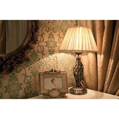Что нужно учитывать, выбирая настольную лампу?