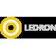 LeDron (Германия)