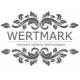 Wertmark (Германия)
