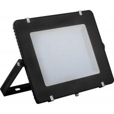 Прожектор светодиодный Feron 2835 SMD 300W 6400K IP65 AC220V/50Hz, черный с матовым стеклом LL-926 29501