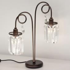 Настольная лампа Citilux CL330823 Синди