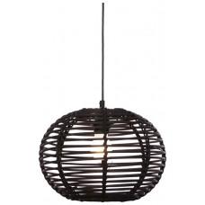 Подвесной светильник Velante 578-726-01