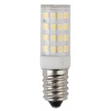 LED T25-3,5W-CORN-840-E14 ЭРА (диод, капсула, 3,5Вт, нейтр, E14) (25/100/19600)