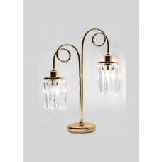 Настольная лампа Citilux CL330822 Синди