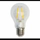 Светодиодные лампы с цоколем e27