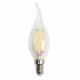 Светодиодные лампы с цоколем e14