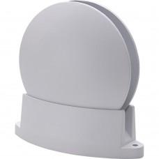 Светодиодный светильник для архитектурной подсветки Feron SP5001 85-265V, 6W, 2700К, IP54