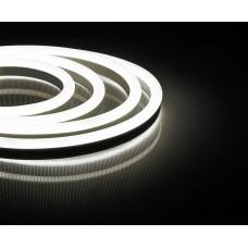 Cветодиодная LED лента Feron LS721 неоновая, 144SMD(2835)/м 12Вт/м  50м IP67 220V 3000K