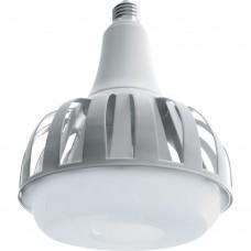 Лампа светодиодная Feron LB-652 E27-E40 150W 6400K