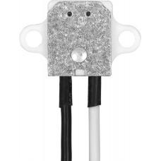 Патрон для галогенных ламп 230V G4.0, LH 22