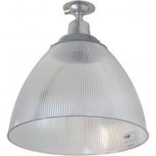 Прожектор Feron HL31 (16