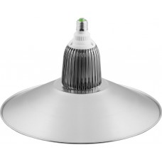 Светильник 25W 230V 4000K (в комплекте с отражателем), AL6005