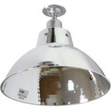 Прожектор Feron HL38 (22