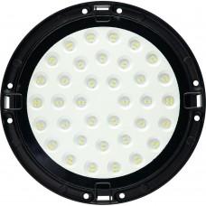 Светильник складской Feron AL1004 IP65 100W 120° 6400K