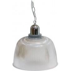 Прожектор Feron HL37 (12