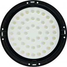 Светильник складской Feron AL1004 IP65 150W 120° 6400K