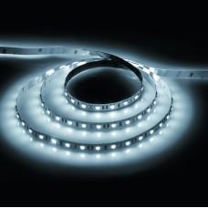 Cветодиодная LED лента Feron LS606, 60SMD(5050)/м 14.4Вт/м  5м IP20 12V 4000К