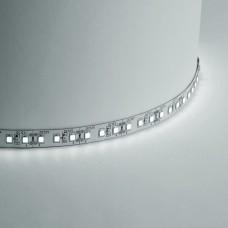 Cветодиодная LED лента Feron LS612, 120SMD(2835)/м 9.6Вт/м  5м IP20 12V 4000К