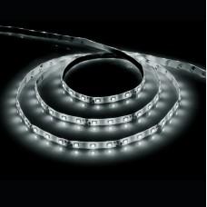 Cветодиодная LED лента Feron LS603, 60SMD(2835)/м 4.8Вт/м  5м IP20 12V 4000К
