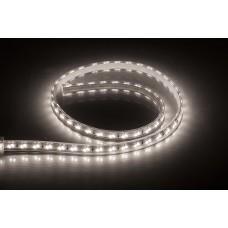 Cветодиодная LED лента Feron LS705, 120SMD(5730)/м 11Вт/м  50м IP65 220V 3000K