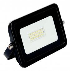 Светодиодный прожектор SAFFIT SFL50-20 IP65 20W 6400K