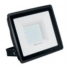 Светодиодный прожектор Feron LL-931 IP65 70W 6400K