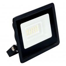Светодиодный прожектор SAFFIT SFL50-30 IP65 30W 6400K