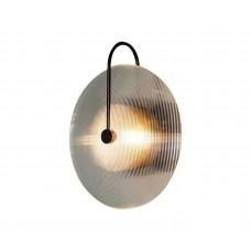 Бра Kink Light Мелисса 08438-2,19