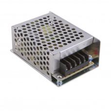 Трансформатор 12V для светодиодной ленты Lightstar 410025 25 Вт