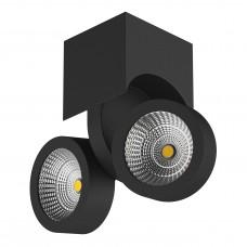 Потолочный светильник Lightstar 055373 Snodo 20 Вт 1960Lm 3000K