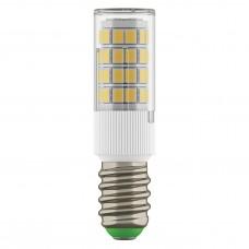 Лампа светодиодная LED Lightstar 940352 LED 6 Вт 492Lm 3000K