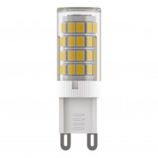 Лампа светодиодная LED Lightstar 940452 LED 6 Вт 492Lm 3000K