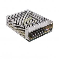 Трансформатор 12V для светодиодной ленты Lightstar 410100 100 Вт
