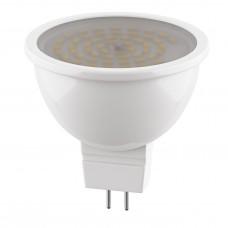 Лампа светодиодная LED Lightstar 940212 LED 6,5 Вт 325Lm 3000K