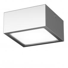 Потолочный светильник Lightstar 213924 Zolla 10 Вт 780Lm 4000K Хром