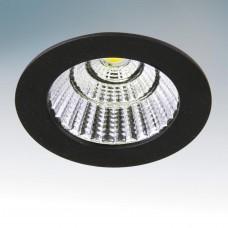 Встраиваемый светодиодный светильник Lightstar Soffi Led 212417