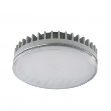 Лампа светодиодная LED Lightstar 929062 LED 6 Вт 520Lm 2800K