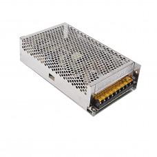 Трансформатор 12V для светодиодной ленты Lightstar 410200 200 Вт