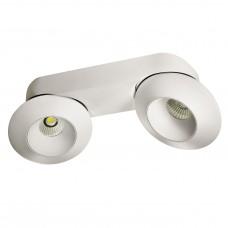 Потолочный светильник Lightstar 051326 Orbe 32 Вт 2480Lm 3000K Белый