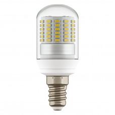 Лампа светодиодная LED Lightstar 930702 LED 9 Вт 850Lm 3000K