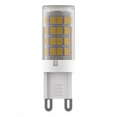 Лампа светодиодная LED Lightstar 940462 LED 6 Вт 492Lm 3000K