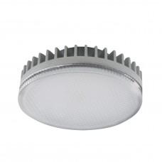 Лампа светодиодная LED Lightstar 929064 LED 6 Вт 520Lm 4200K