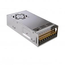Трансформатор 12V для светодиодной ленты Lightstar 410360 360 Вт