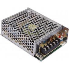 Трансформатор 12V для светодиодной ленты Lightstar 410060 60 Вт