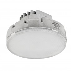 Лампа светодиодная LED Lightstar 929082 LED 8,5 Вт 680Lm 2800K