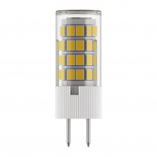 Лампа светодиодная LED Lightstar 940414 LED 6 Вт 492Lm 3000K