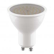 Лампа светодиодная LED Lightstar 940252 LED 4,5 Вт 195Lm 3000K