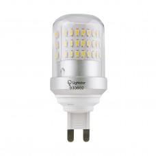 Лампа светодиодная LED Lightstar 930802 LED 9 Вт 850Lm 3000K