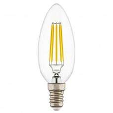 Лампа светодиодная LED Lightstar 933504 LED 6 Вт 430Lm 4000K