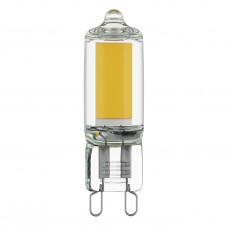 Лампа светодиодная LED Lightstar 940422 LED 3,5 Вт 240Lm 3000K